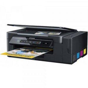 epson-l395-l380-e-l120-impressoras-para-sublimacao
