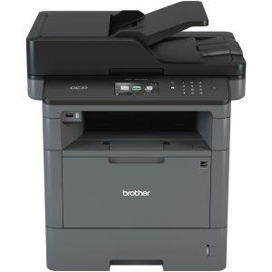 locação de impressoras em Itaquera
