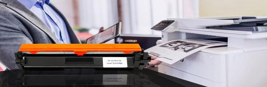 Aluguel de impressoras Tatuapé
